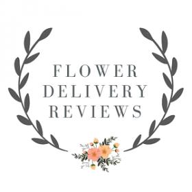 Мы — №1 в международном рейтинге российских цветочных доставок